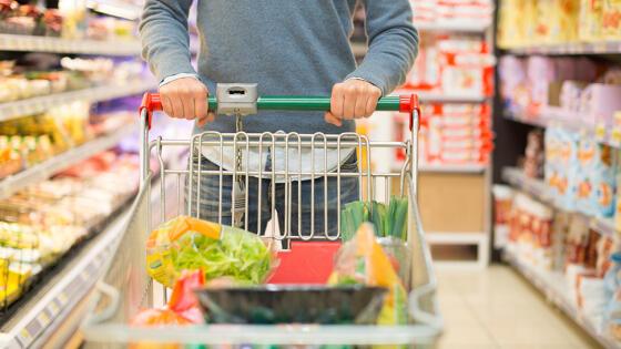 3fe13ed078148 Unijni ministrowie odpowiedzialni za rolnictwo zajmą się w poniedziałek  sprawą podwójnych standardów w produkcji żywności. Z informacji PAP ze  źródeł w ...