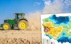 Eksperci o suszy i niedoborach wody w Polsce